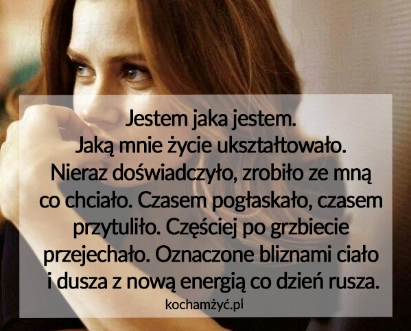 Kochamzyc Pl Quotes Text Inspiration