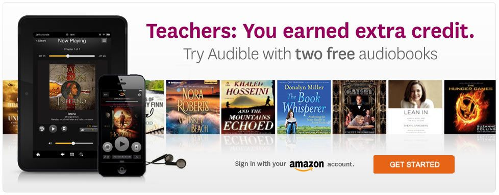 Pin on TEACH Young Adult Novels