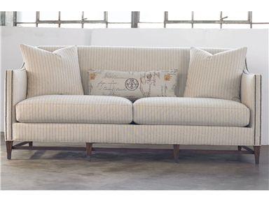 Sofas VGF_RS_110 At Vanguard Furniture In Conover, NC