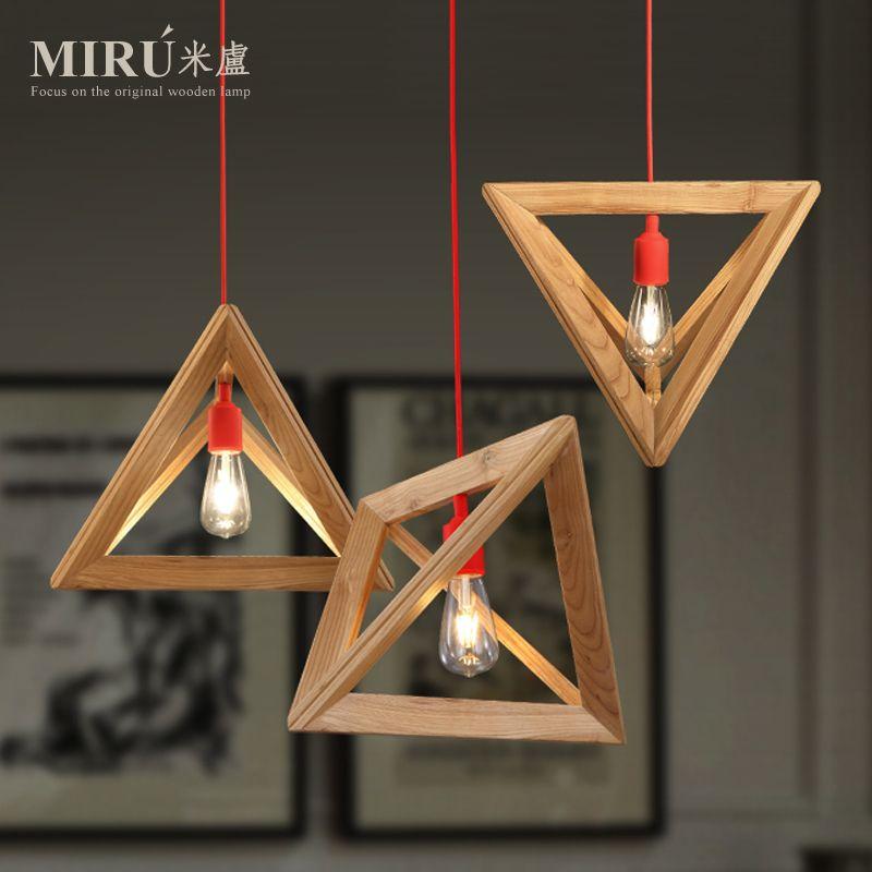 Ikea Box For Wood Logs Iskanje Google Lighting Pinterest - Lamparas-de-techo-en-madera