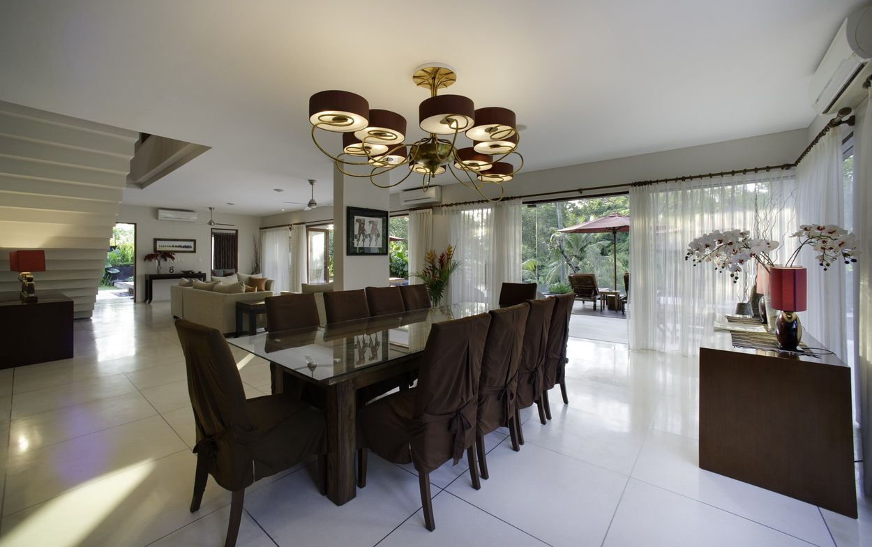 Contemporary Dining Room Chandelier Captivating Dining Room Living  Google Search  Dining Room Living Decorating Design
