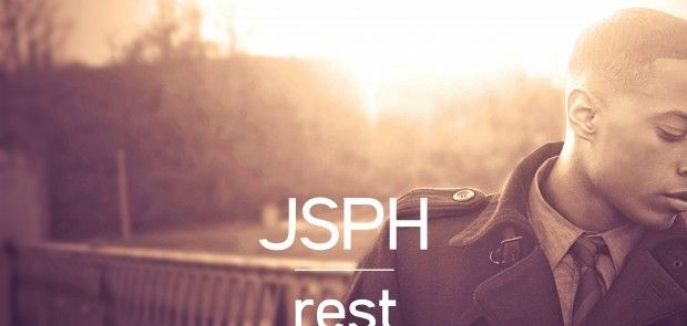 JSPH: A Cincy-Based Artist Songs' Set to Be placed in a Lifetime Film