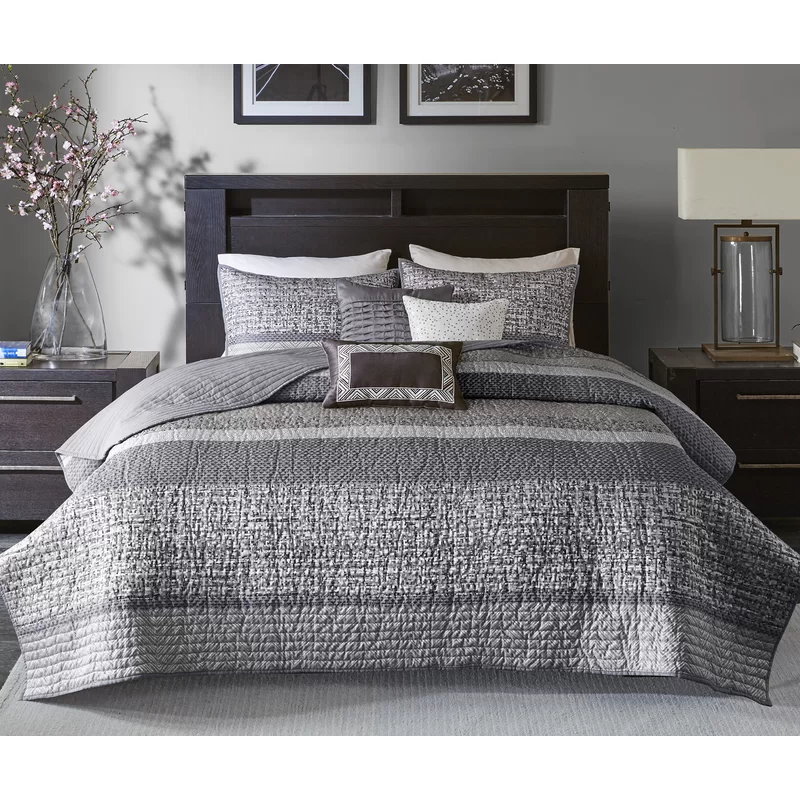 13++ What size washer for king size comforter ideas in 2021