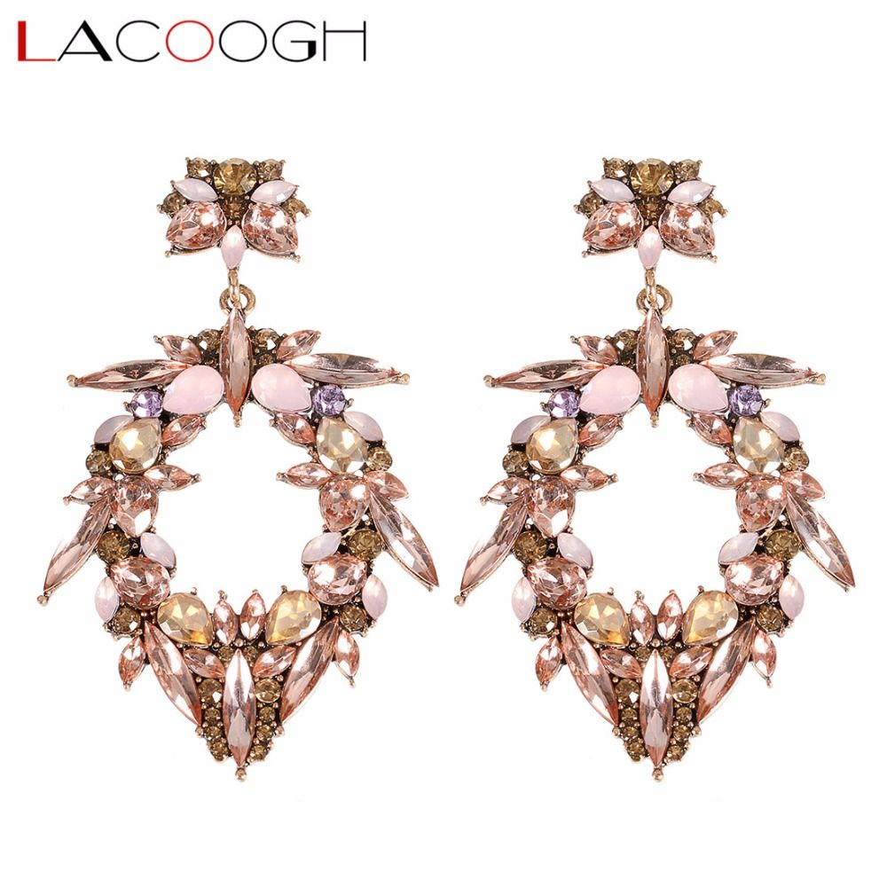 flower good earrings kazvcvt shaped accessories jewellery simone rocha quality hoop women well