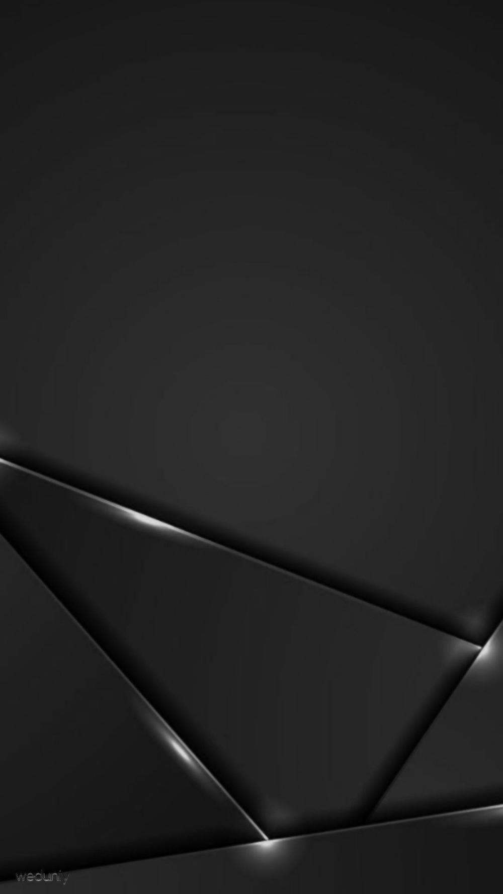 Download 52 Best 3d Dark Wallpapers For Mobile In 2020 Dark Wallpaper Backgrounds Phone Wallpapers Wallpaper