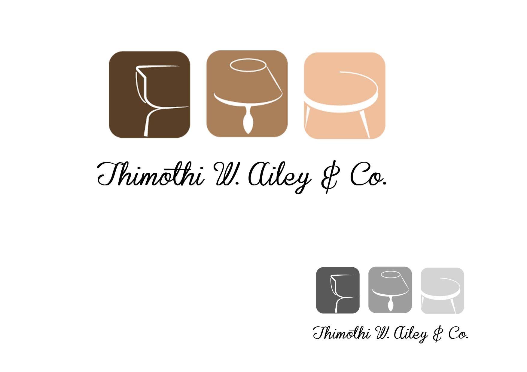 furniture logo ideas. Logo Ideas Furniture A