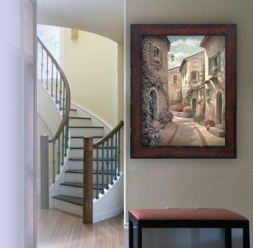 Gallery Style Frames - Wholesale Distributor   JFM Enterprises   DIY ...