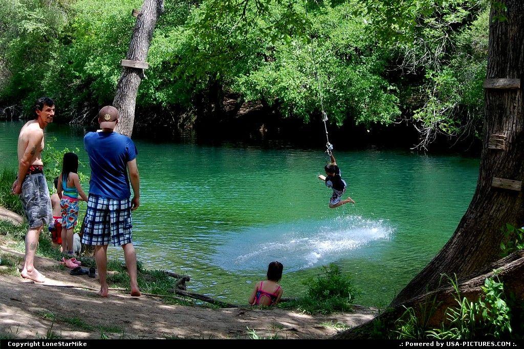 Swingers in austin texas