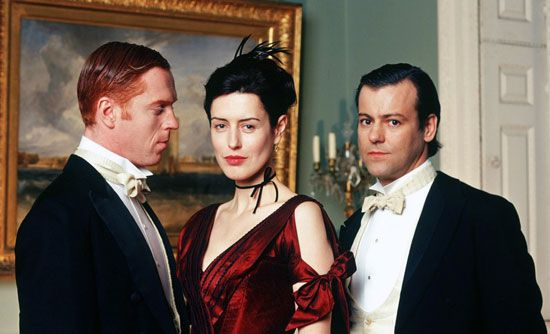 Masterpiece Classics On Amazon Prime Things I Like The Forsyte