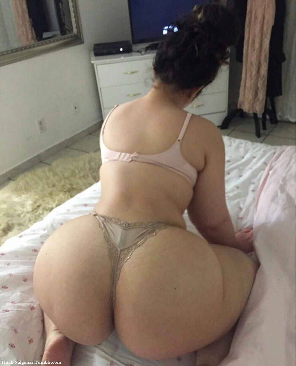 Www fat sexy girls com