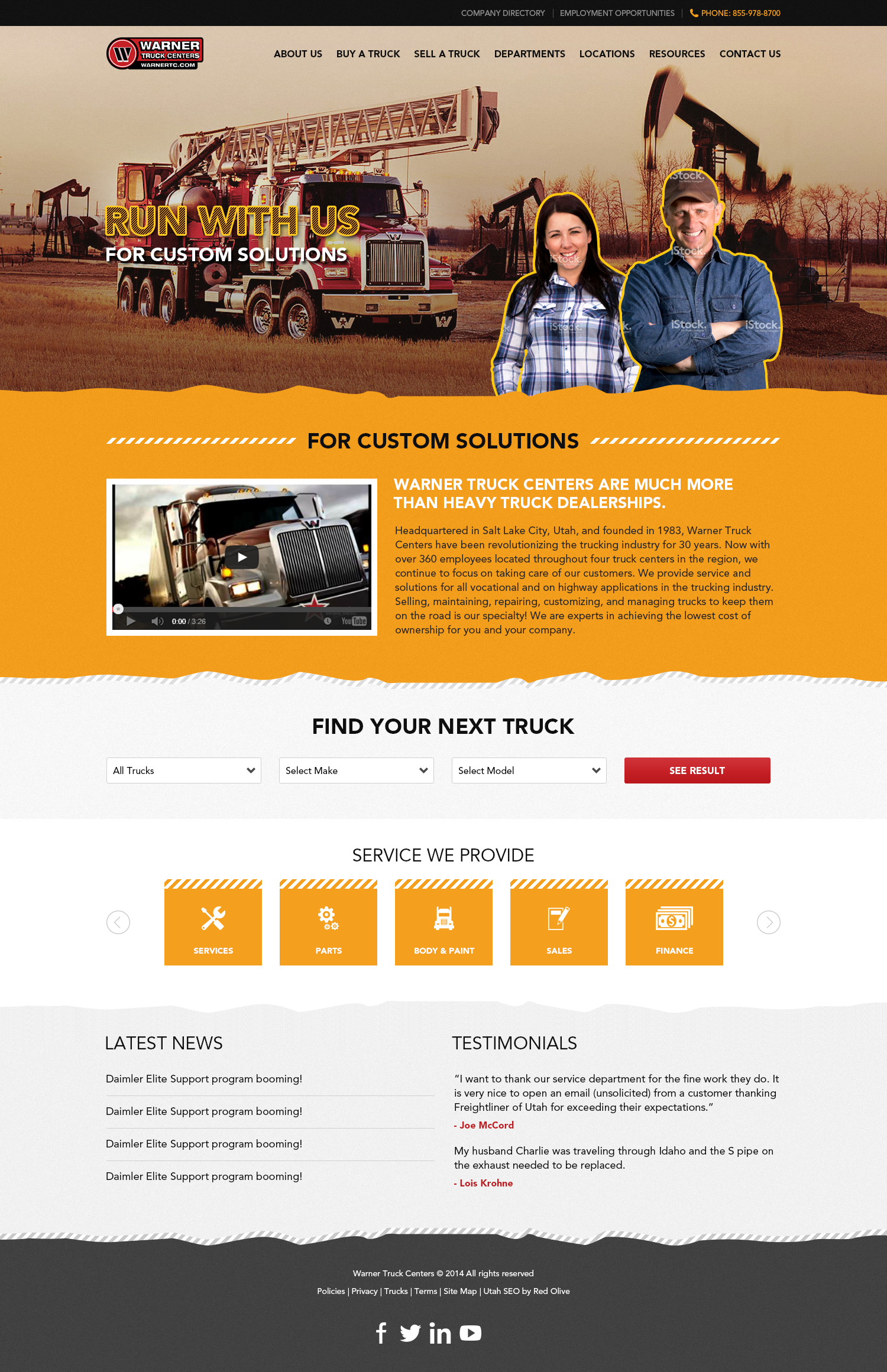 The Website Has Been Beautifully Designed By The Talented Web Designers Of Esolz Technologies Pvt Ltd The Website Ha With Images Fun Website Design Website Design Website