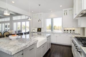 Pro #197290 | Hatfield Builders and Remodelers | Plano, TX 75074