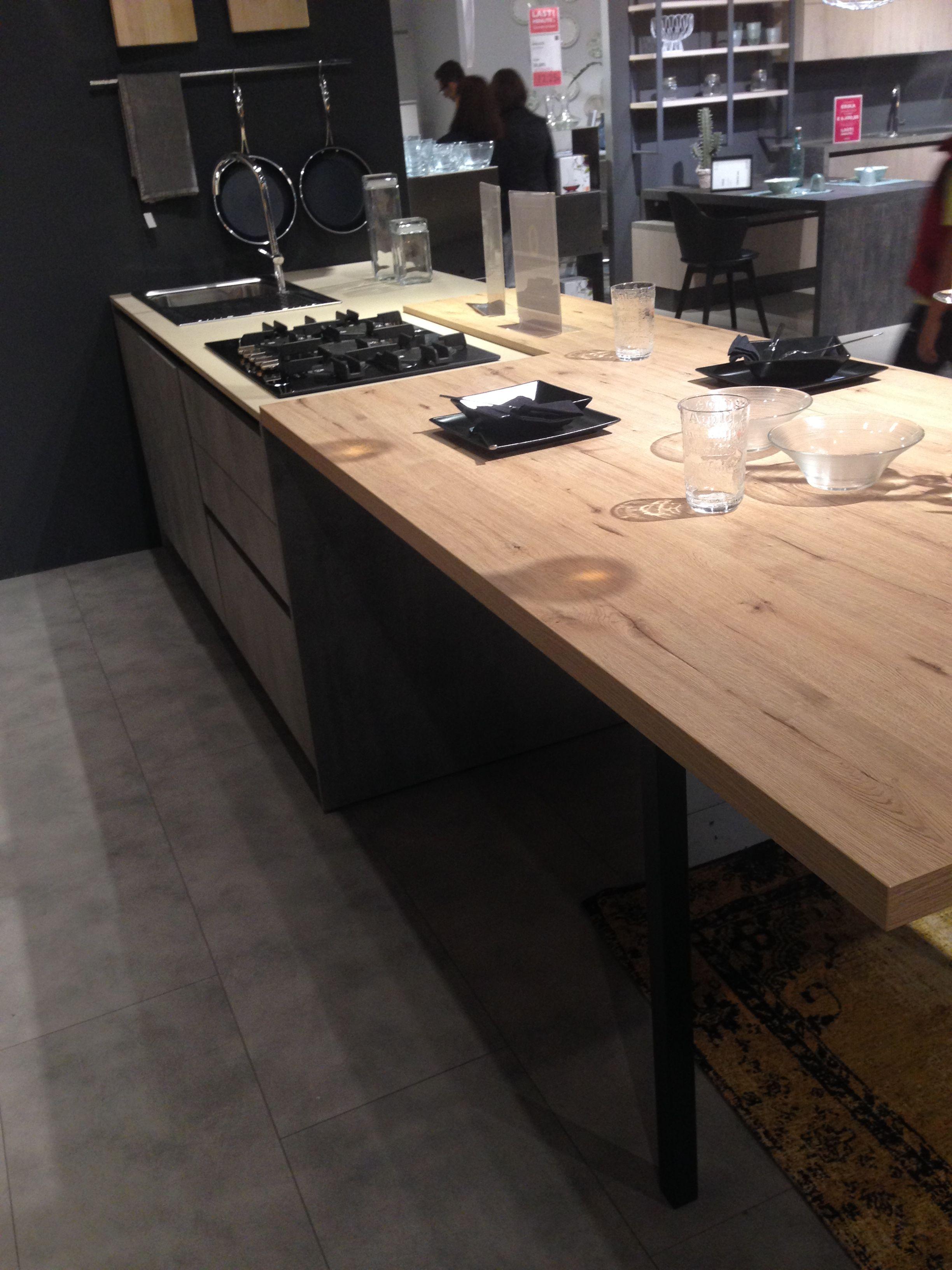 Ovvio Tavoli Da Giardino.Immagine Su Cucina Living Moodboard Di Nacona