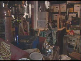 Saving Personal Treasures Video From Nebraska Treasures Saving