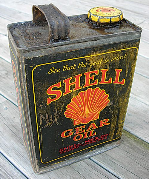 Old tins and packets for sale petrol oil motor spirit for Sale on motor oil
