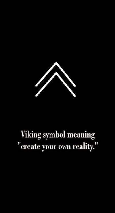 28+ best Ideas for tattoo finger ring viking symbols #tattoo