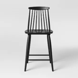 Shop Target For Counter 24 27 Bar Stools You Will Love At