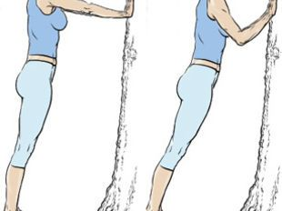 5 exercices pour muscler ses bras | Tonifier bras, Muscler ...