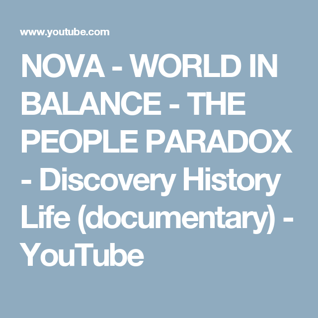 novaworld login