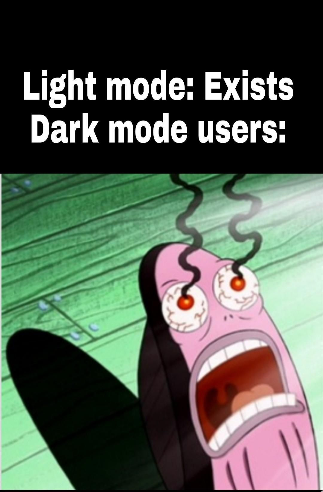 I Use Discord On Light Mode Dont Me My Eyes Meme Eyes Meme Funny Memes