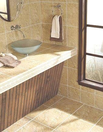 Bathroom sink Wohnen Pinterest Design bathroom, Bathroom sinks - Plan Maison Sweet Home 3d
