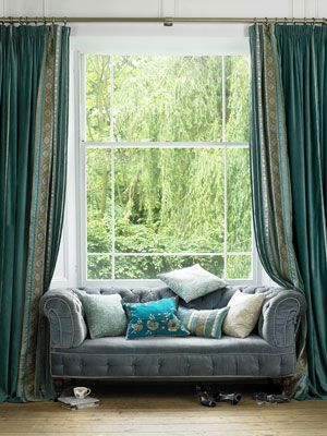 Monsoon In 2019 Teal Curtains Living Room Decor Gold Curtains