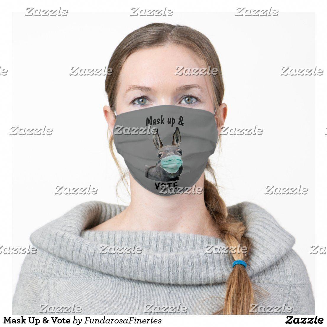 n95 face mask vs kn95 face mask in 2020 Mask, Diy face