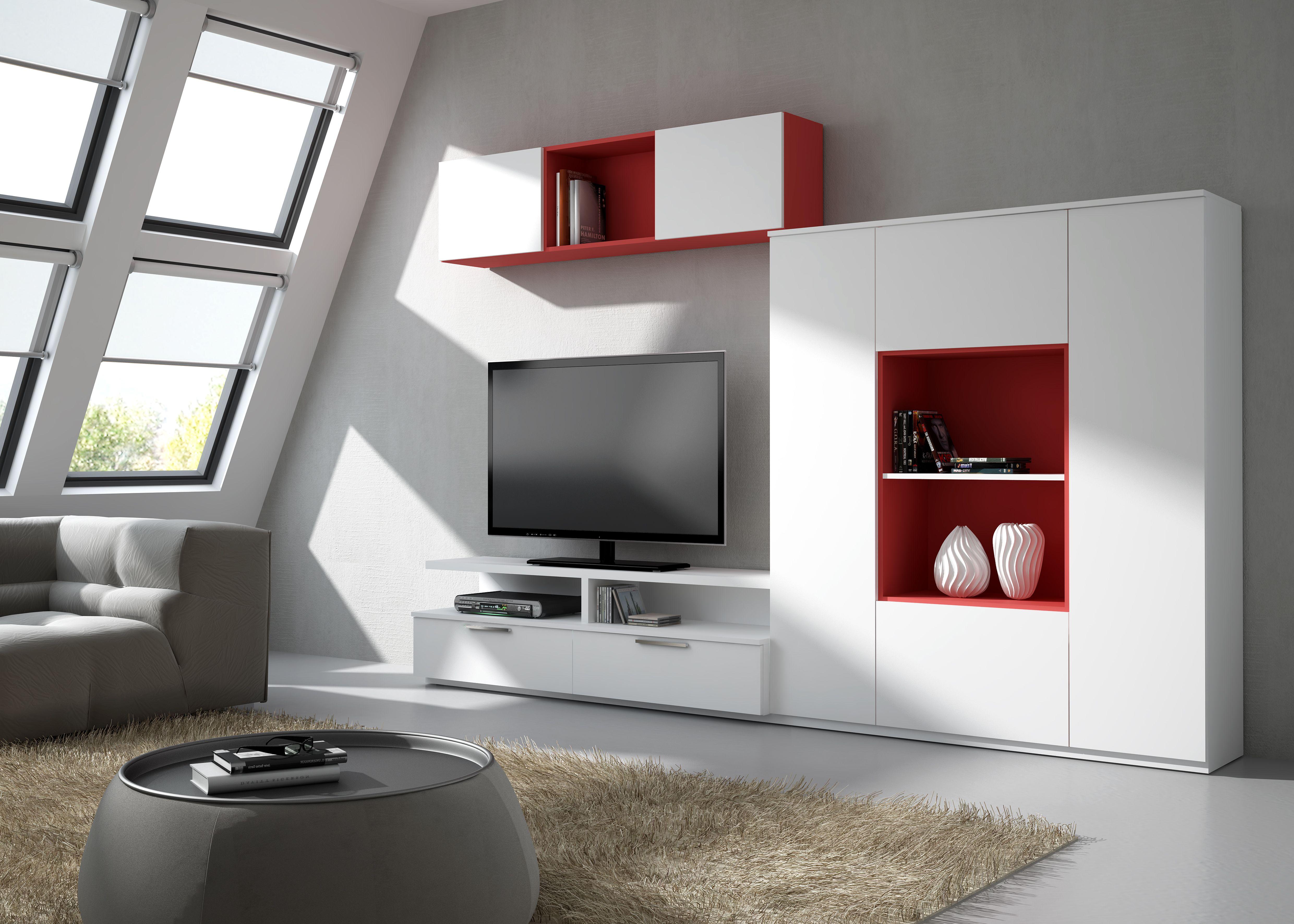 Muebles Ubeda Jaen - Combinaci N De Colores Y Formas Un Mueble Adaptado A Cada [mjhdah]http://www.laguia.es/empresas/especialista-en-mueble-juvenil-el-mejor-precio-en-muebles-de-cocina-bano-economicos-jaen-ubeda-baeza-linares/images/el-mejor-precio-en-muebles.jpg