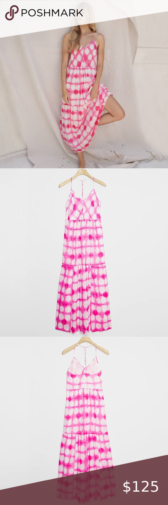 Anthropologje Geneva Maxi Dress Maxi Dress Anthropologie Maxi Dress Maxi Wrap Dress [ 1740 x 580 Pixel ]