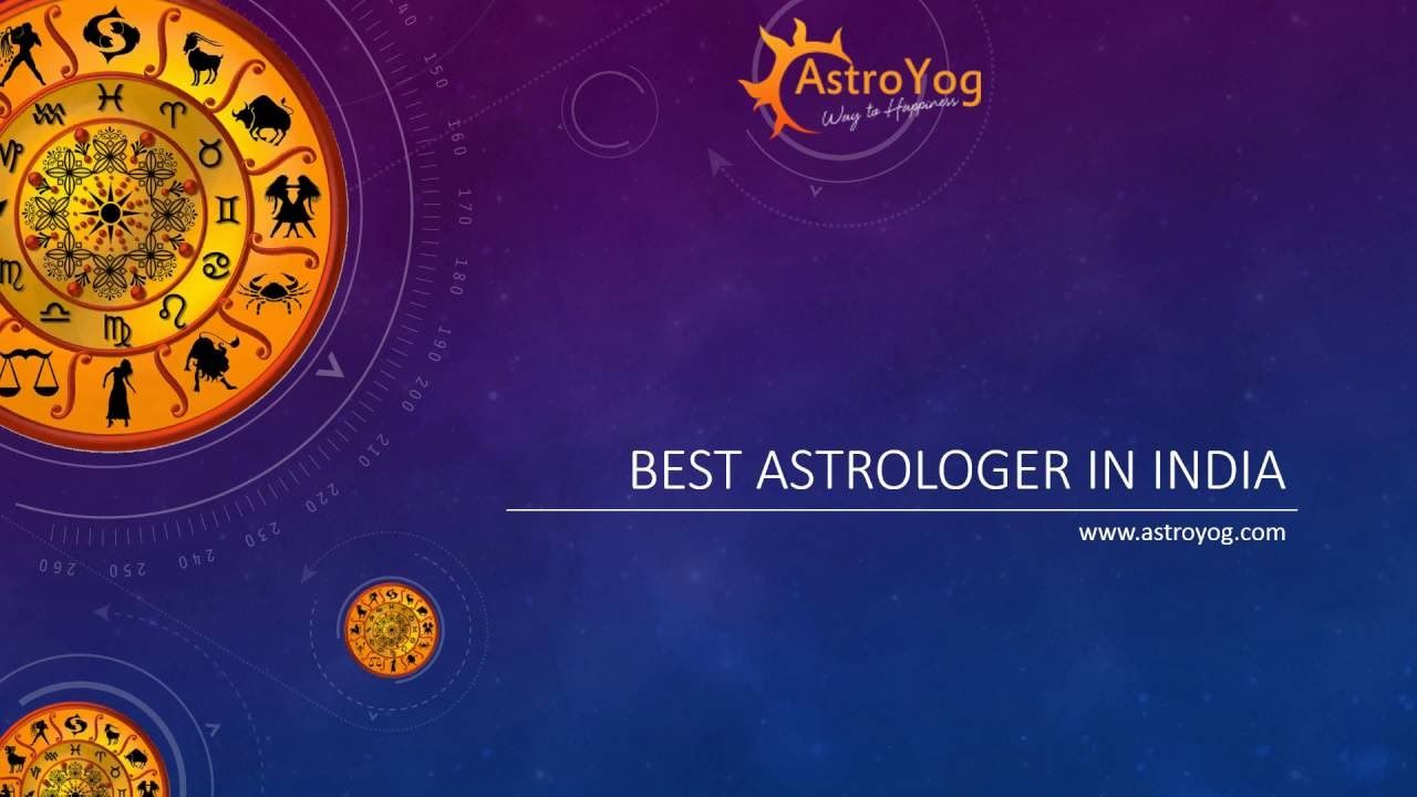 Best indian astrologer in india best astrologer in india indian best astrologer in india get online indian vedic astrology and online horoscope predictions with birth chart and astrological remedies by worlds best and geenschuldenfo Gallery