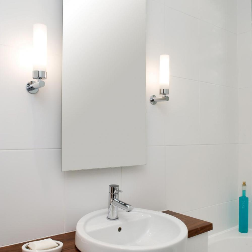 11 Ihre Badezimmer Lampe Neben Spiegel Bilder Badezimmer Ideen
