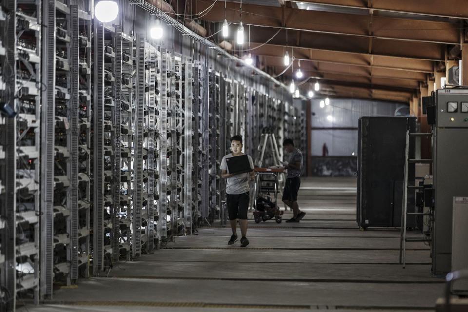 Minero bitcoins transfer betting suspended