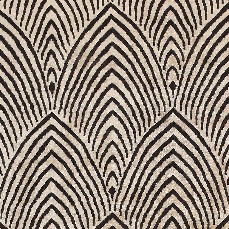 motifs g om triques art d co recherche google pattern pinterest. Black Bedroom Furniture Sets. Home Design Ideas
