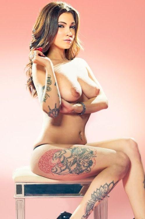 Selena gomez fake super emorouous big tits
