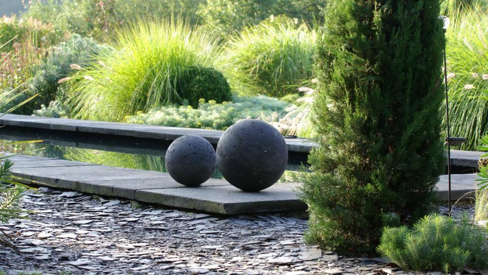 le jardin moderne szukaj w google ogrody pinterest
