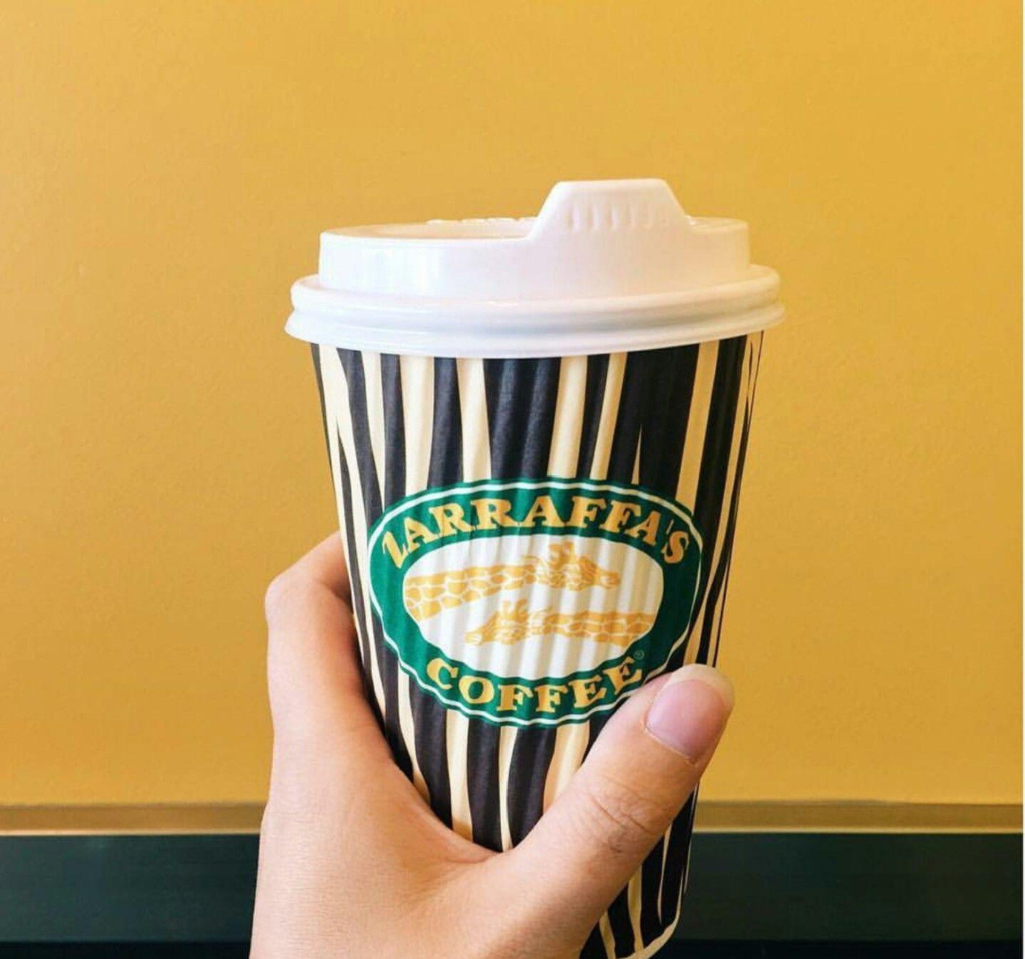 Pin By Debbie Blakemore On Zarraffas Coffee Townsville Australia Glassware Tableware Coffee