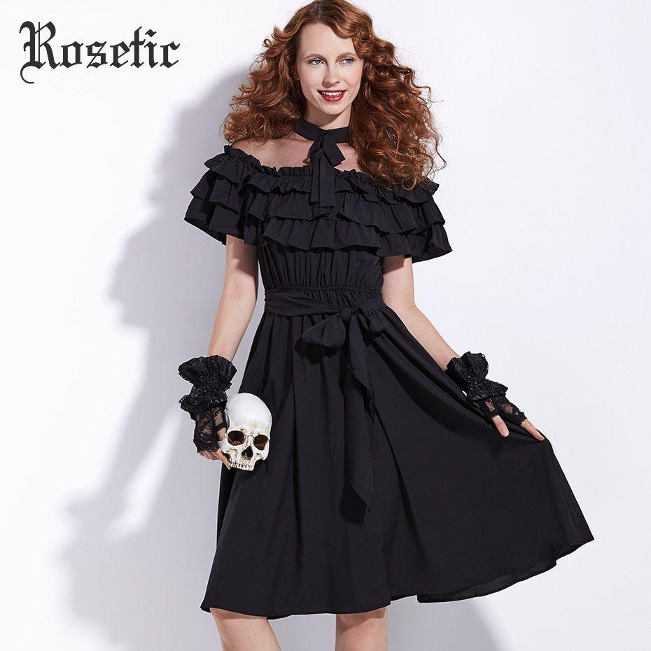 Goth dating UK besplatno
