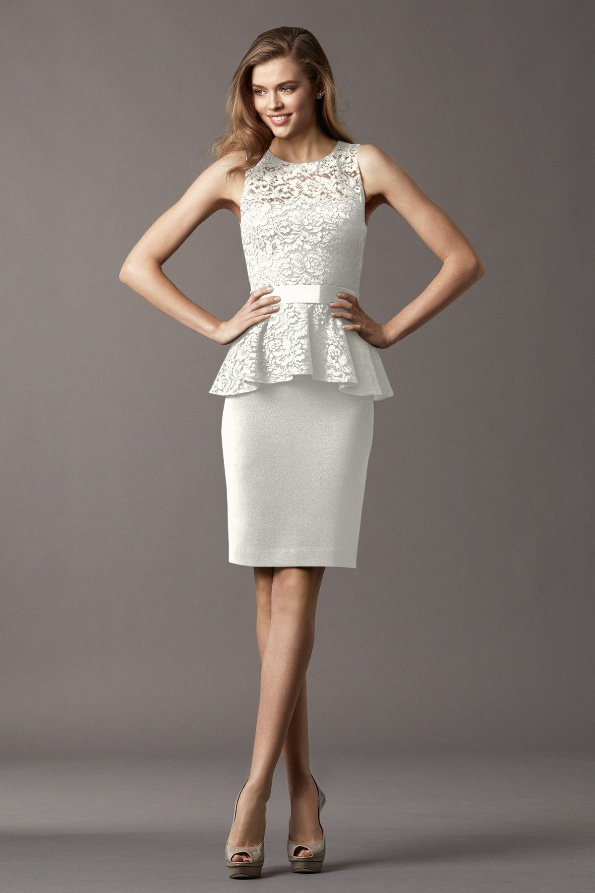 Watters Encore Wedding Dresses Style Palm 4841e 320 00 Bridesmaid And Prom At Bestbridalprices