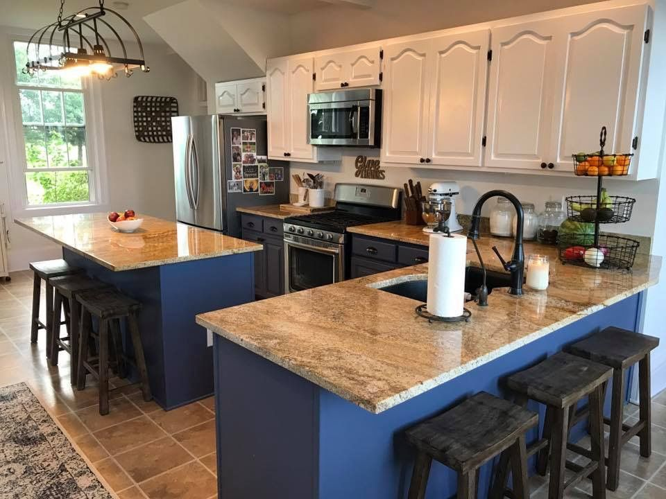 Best Sherwin Williams Distance For Bottom Cabinets New Homes 400 x 300