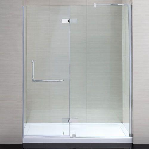 Boys Bathroom Shower Tile Shower Door Hardware Shower Doors Shower Stall