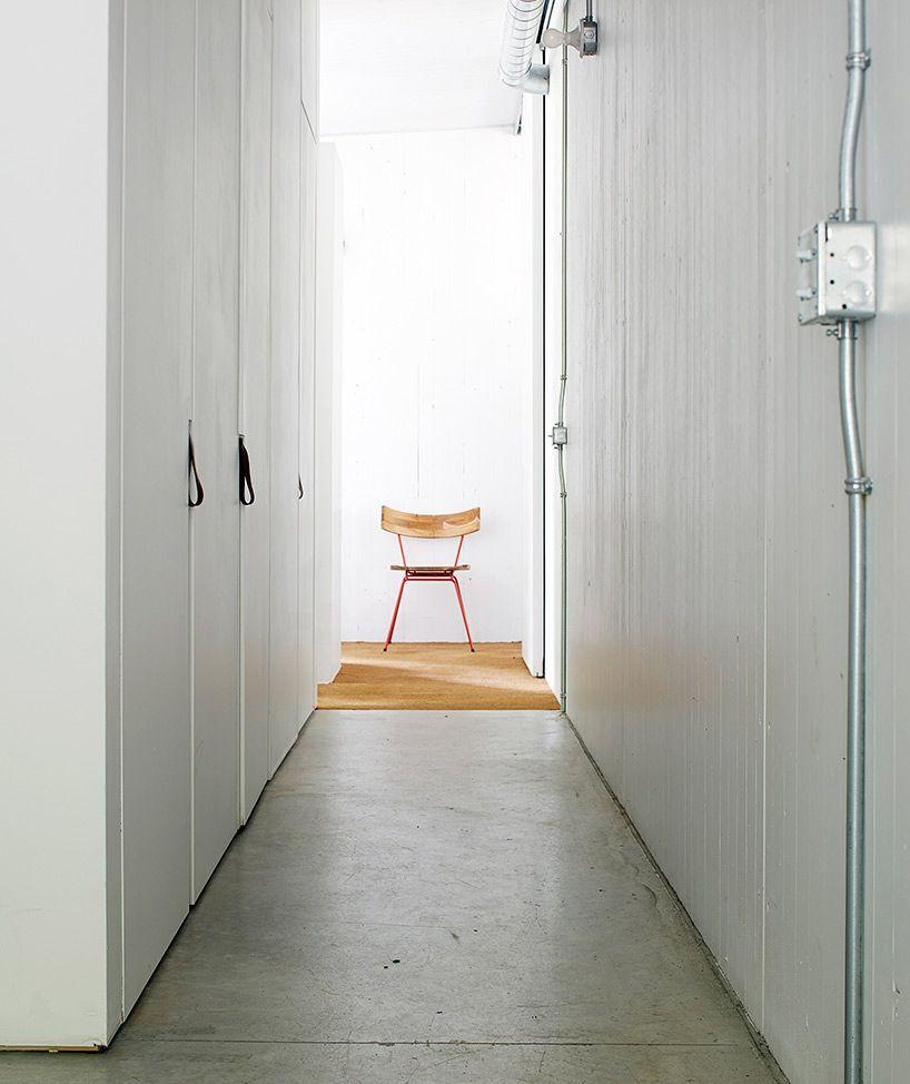 atelierbardadesignboom02