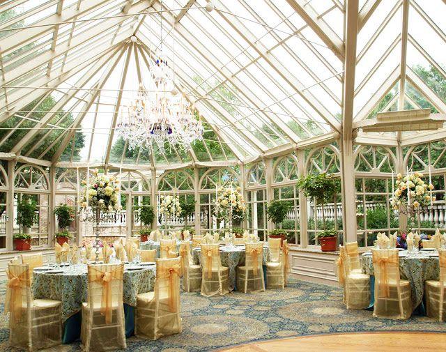Wedding Venues In Paterson Nj Estate wedding venue