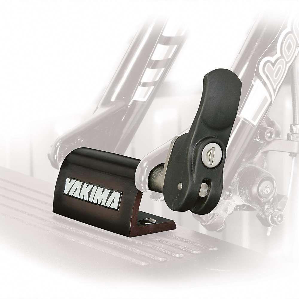 Yakima Locking BlockHead Bike Mount bikeaccessories