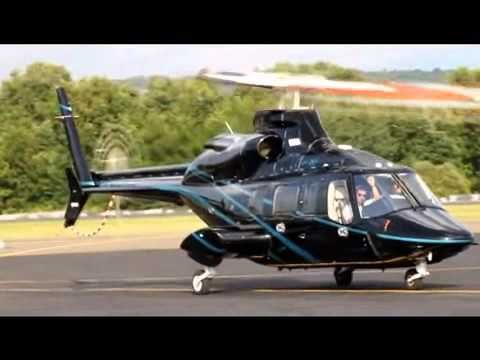 Bell 430 For sale IGR.CEO.LUIS.RIVERA@USA.COM