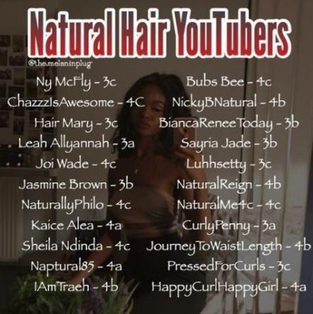 Hair Care Regimen Black Girls Natural Hairstyles 65+ Super Ideas Hair Care Regimen Black Girls Natu