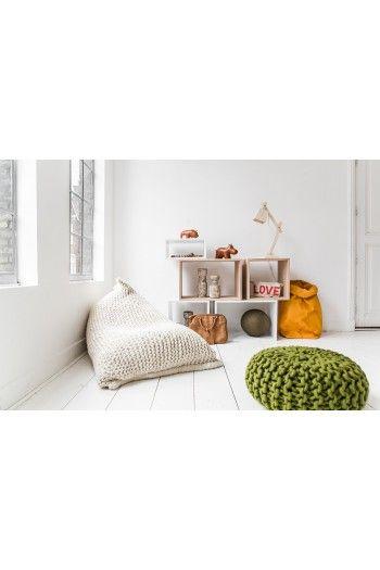 Zitzak Zila Lila.Zila Lila Nest Bean Bag Furniture Buying A New Home Home Deco