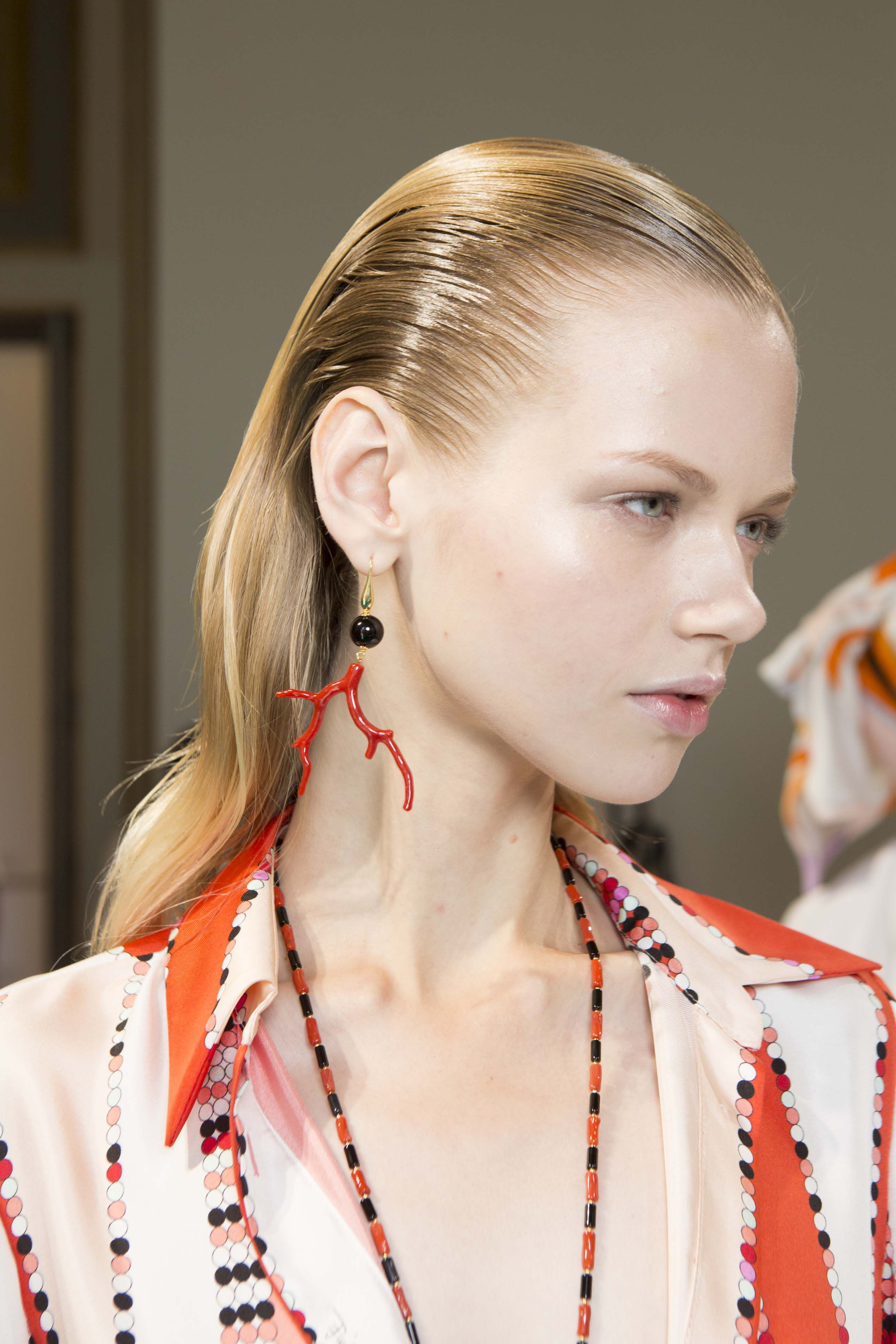 Spring Beauty Trends You Can Wear RightNow