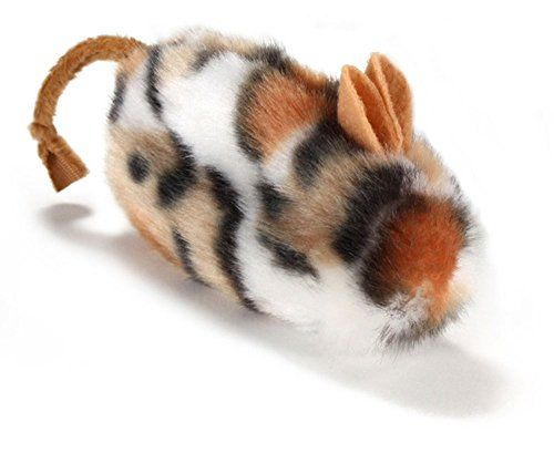 Petlinks Mouse Full Refillable Catnip Cat Toy Read More Reviews Of The Product By Visiting The Link On The Image Pet Mice Catnip Cat Toy Pet Toys