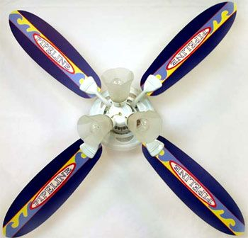 Available dec 11 pipeline surfboard ceiling fan got wind 11 pipeline surfboard ceiling fan mozeypictures Choice Image