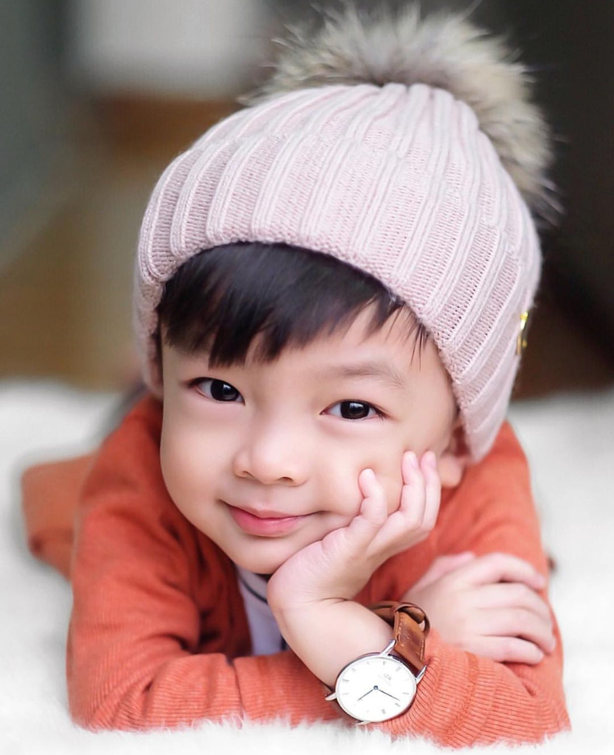 Pin By Vivian R On I Kid You Not Cute Baby Girl Pictures Cute Kids Baby Boy Fashion